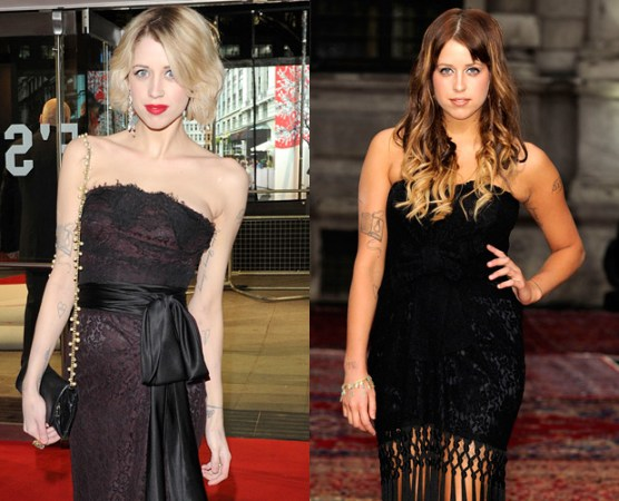showbiz_celeb_weight_loss_geldof