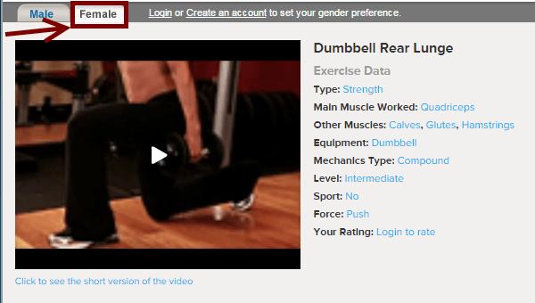 bodybuilding-vezbe