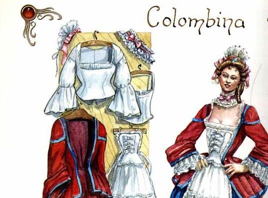 colombina (1)