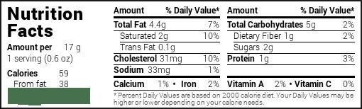 cokoladni-menaz-kolaci-mooshema-kalorije