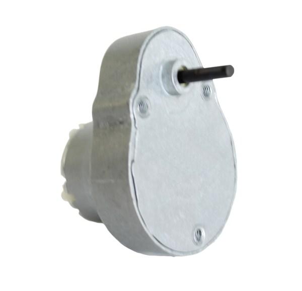 Gear motor DC 15V 1rpm ref 00277515 Mootio