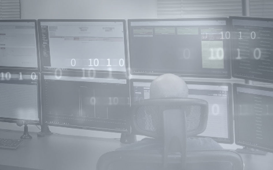 DESIGN-IMPLEMENT-TUNE MONITORING SOLUTIONS