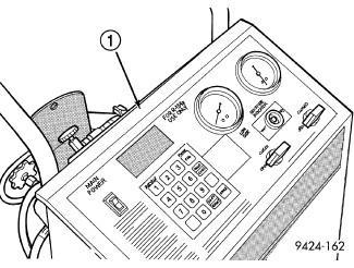 Sprinkler Controller Wiring Diagram. Sprinkler. Wiring Diagram
