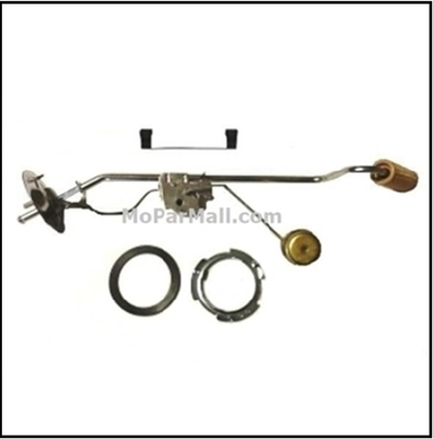 Stainless Steel Fuel Filter Glass Fuel Filter Wiring