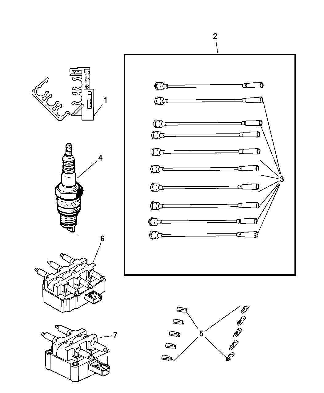 [Repair Manual 2006 Dodge Viper Download Windshield Wiper