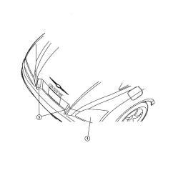 Chrysler Crossfire Wiring Diagrams Problems Involving Sets Using Venn Body Parts Diagram Imageresizertool Com