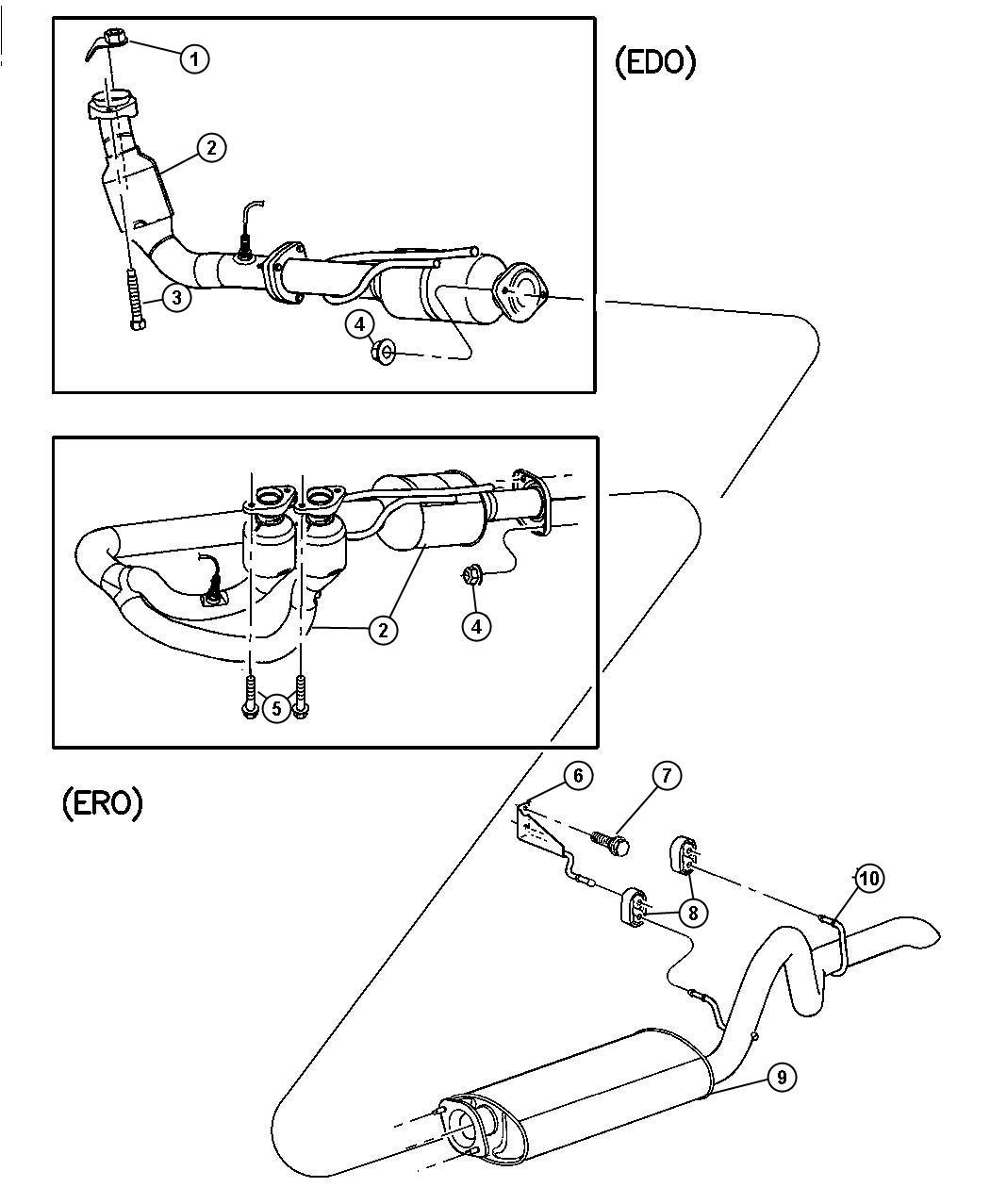 Jeep Wrangler Nut. Hex flange head locking. M14x2