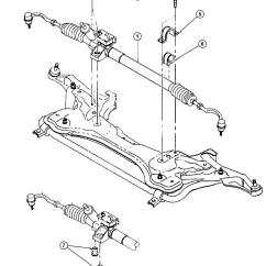 1999 Nissan Maxima Exhaust System Diagram Reversing Single Phase Motor Wiring 2002 Chrysler Sebring