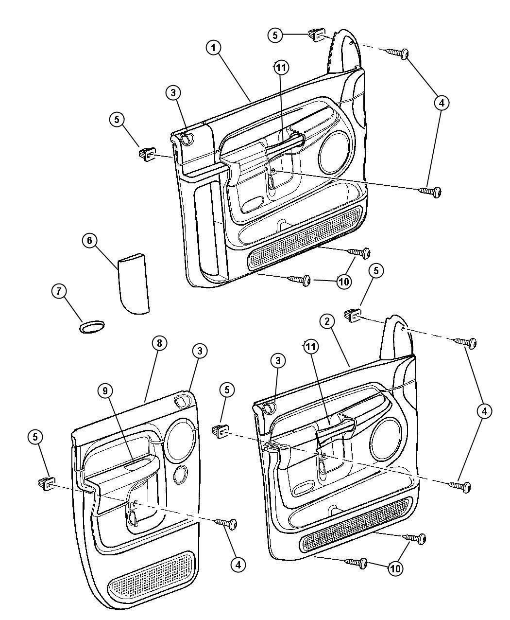 [DIAGRAM] Wiring Diagram For 2002 Dodge Ram 2500 FULL