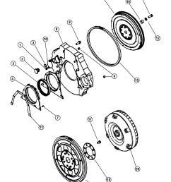 1994 dodge ram 1500 transmission diagram 1996 dodge regular cab pick up plate  [ 1050 x 1275 Pixel ]