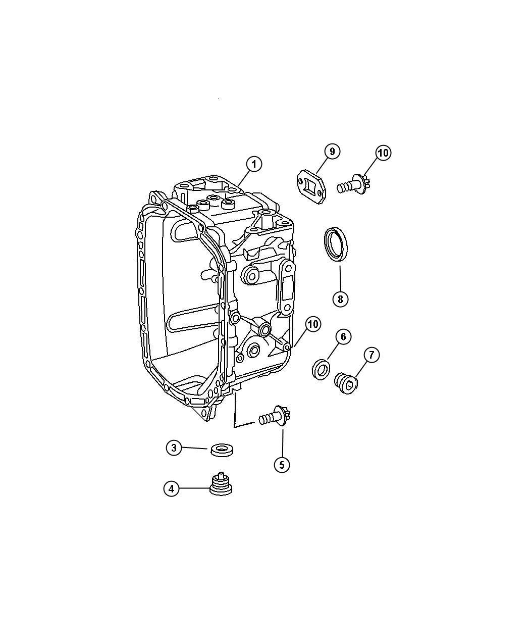 G56 Manual Transmission Diagram. 2008 dodge ram 3500 shaft
