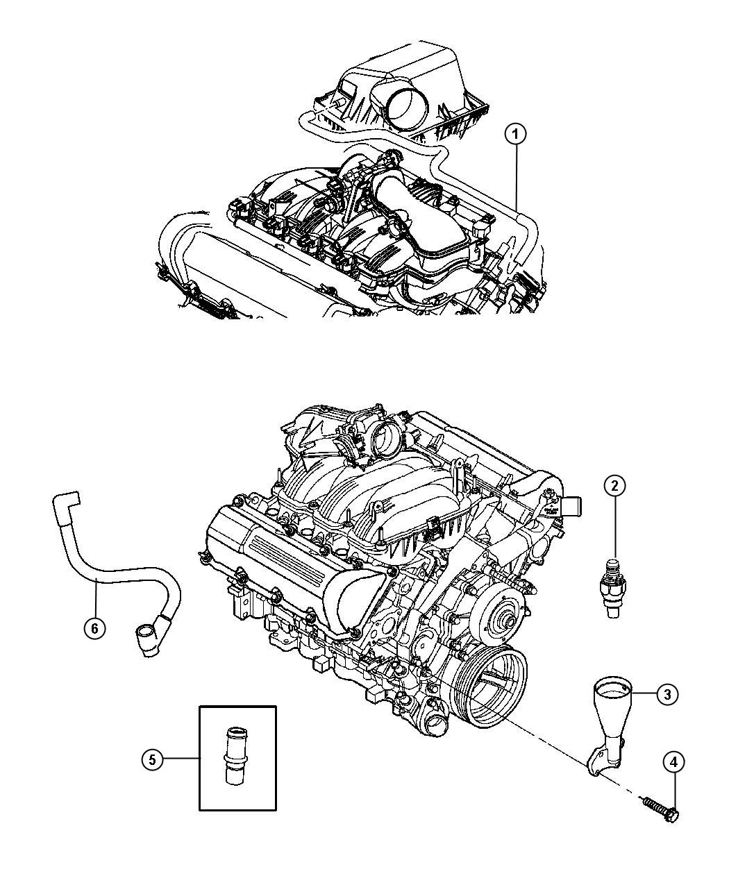 2007 jeep commander trailer wiring diagram