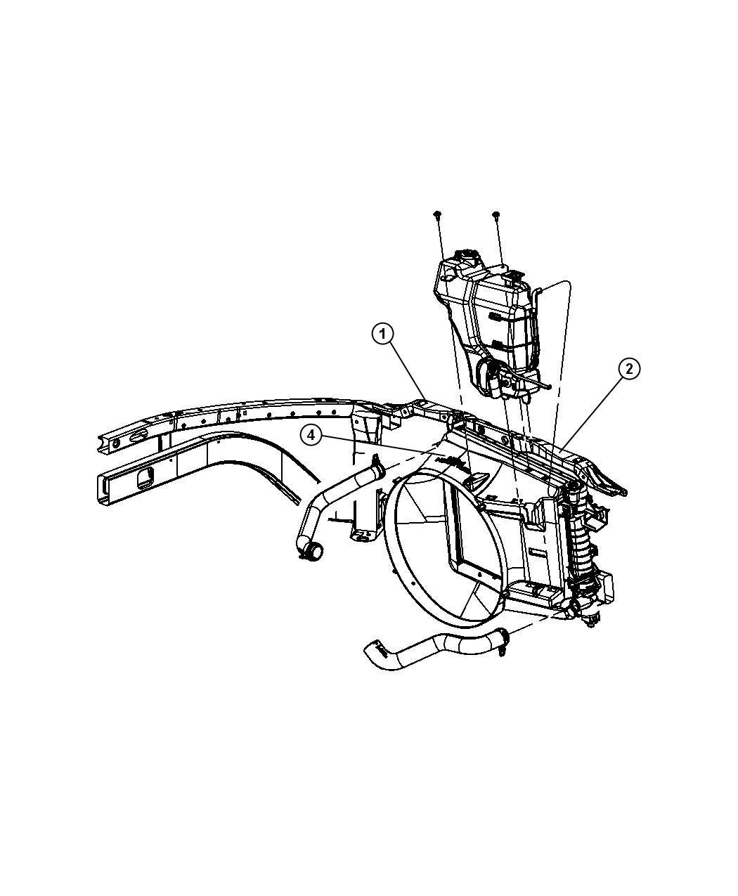 Jeep Wrangler Label Emission Nas Emissions