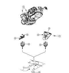 p 0900c1528003c186 as well chrysler pacifica motor mount diagram moreover chrysler 3 3l [ 1050 x 1275 Pixel ]