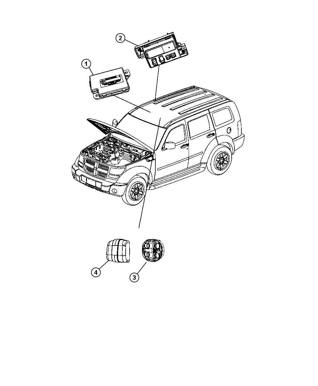 Jeep Liberty Cover. Rain sensor. [rain sensitive