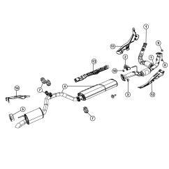 2006 Jeep Commander Fuse Box Diagram Composite Key In Er Exhaust Imageresizertool Com