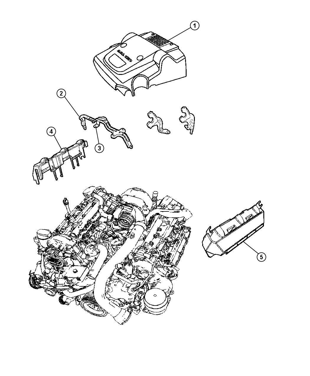 [DIAGRAM] 2000 Jeep Grand Cherokee Laredo Engine Diagram