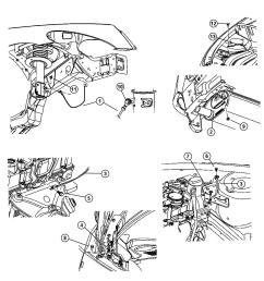 2009 jaguar xf fuse box chrysler pt cruiser strap ground engine to body [ 1050 x 1275 Pixel ]