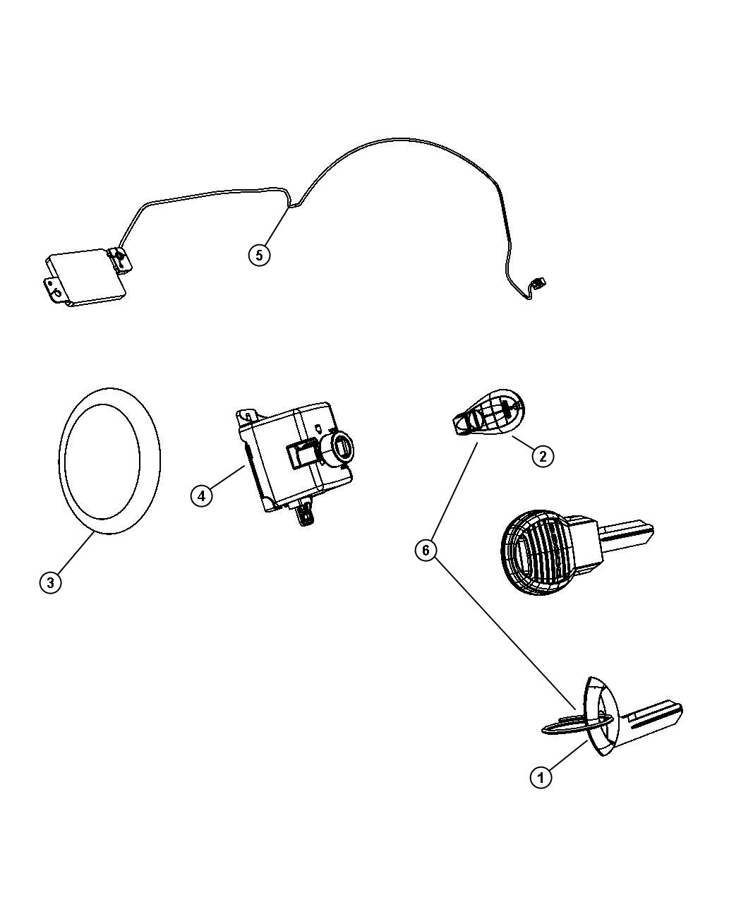 2001 dodge dakota speaker wiring diagram 96 s10 radio grand caravan parts antenna. dodge. auto