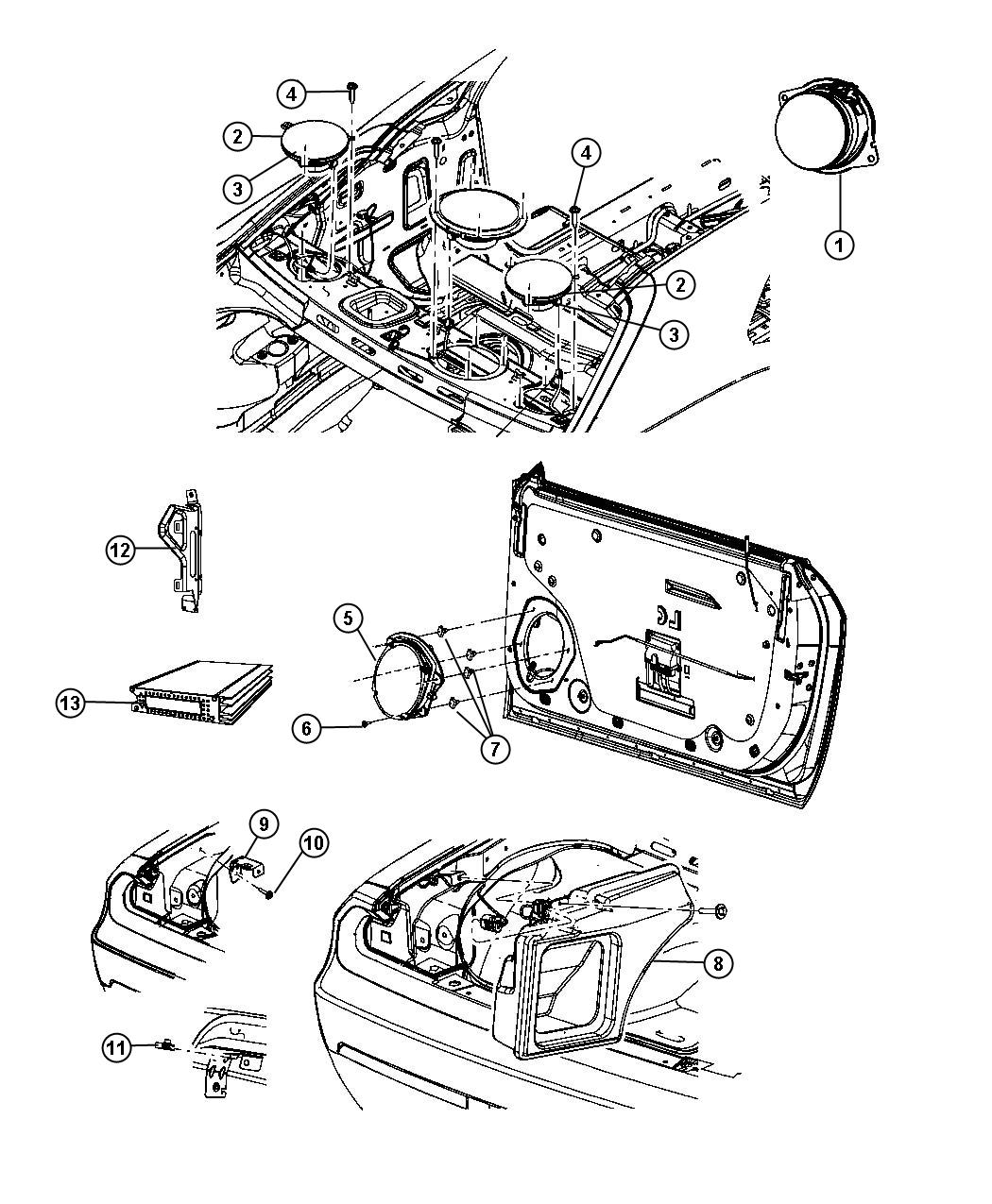 chrysler 300 wiring diagrams use animal research diagram 2006 audio imageresizertool com