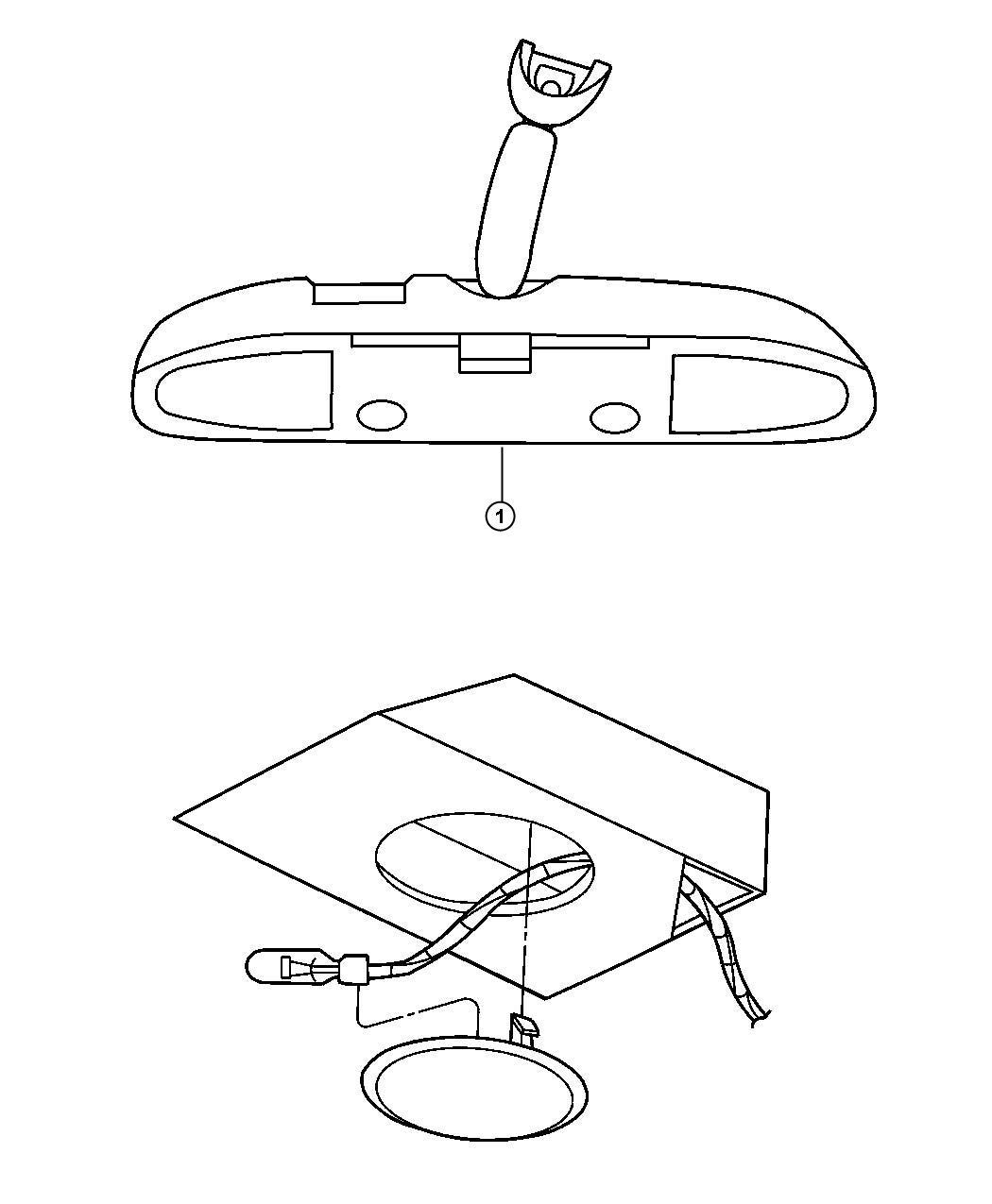 2005 dodge viper wiring diagrams