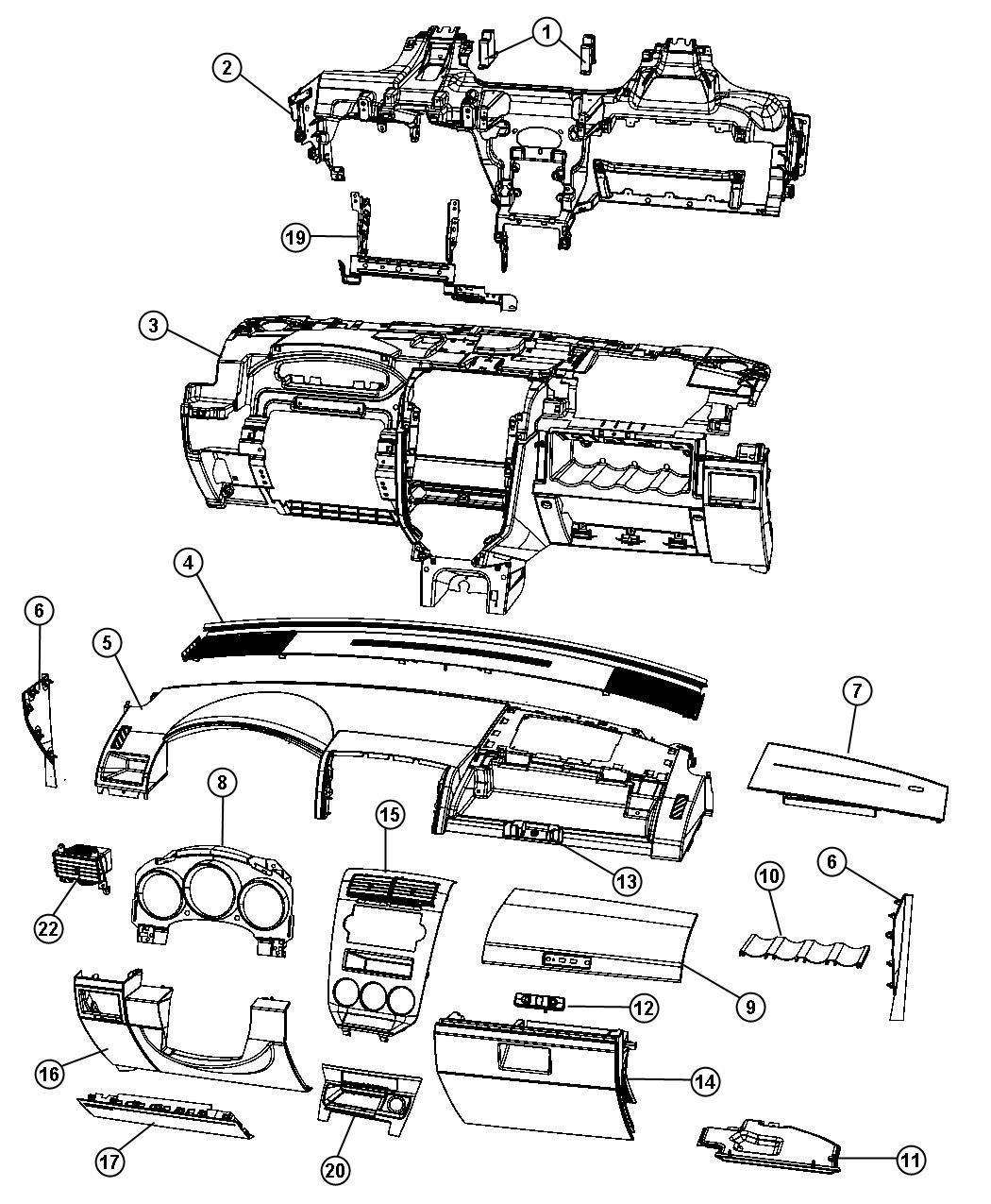 Dodge Caliber Outlet. Air. Right. [dv], [v3]. Trim: [all