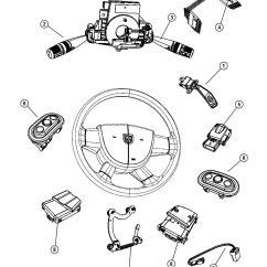2007 Dodge Ram Ignition Switch Wiring Diagram Venn Word Problems With 3 Circles Nitro Horn Scg Trim O0 Wheel