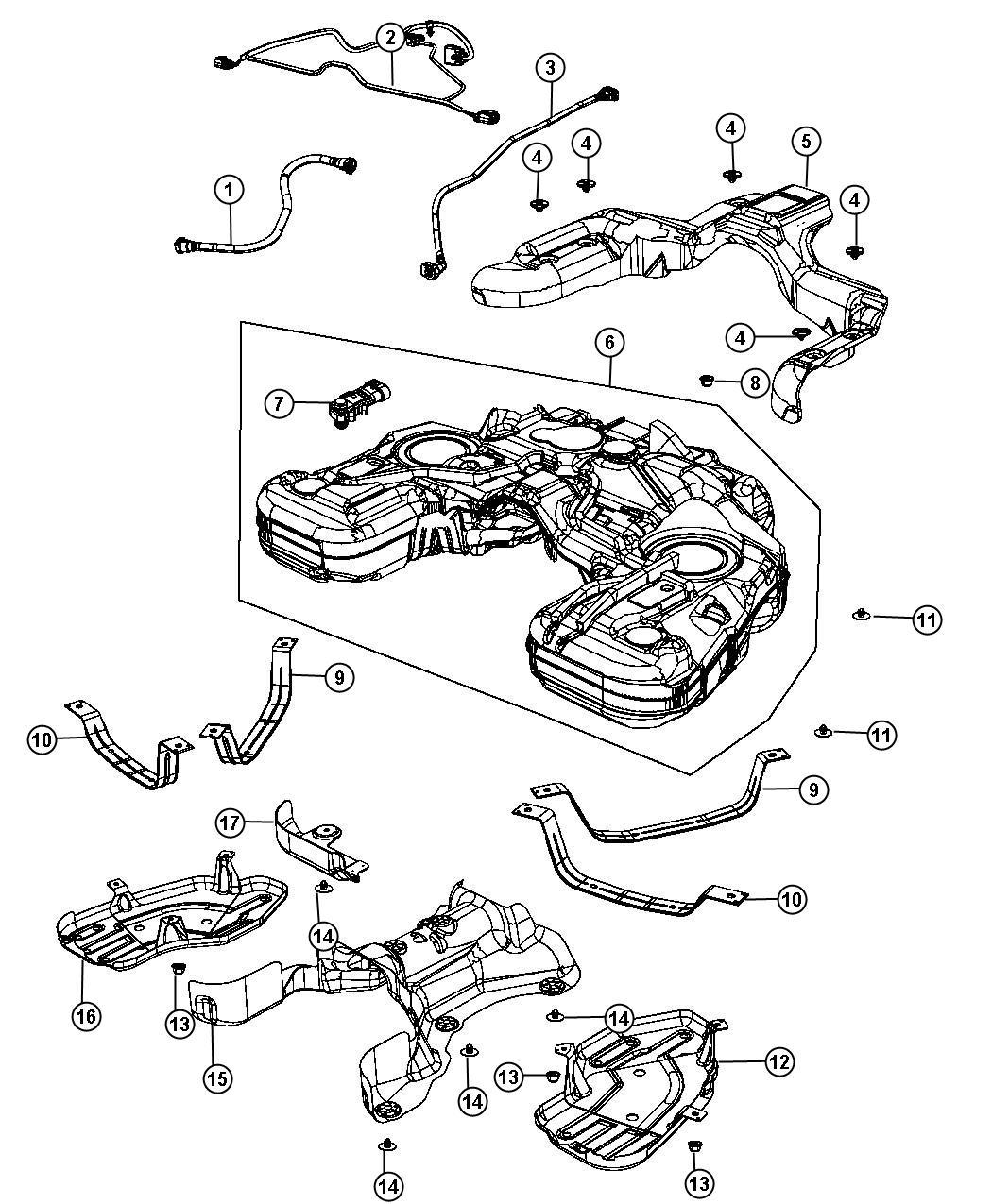 2012 Dodge Durango Wiring Diagram. 2011 Dodge Ram 2500