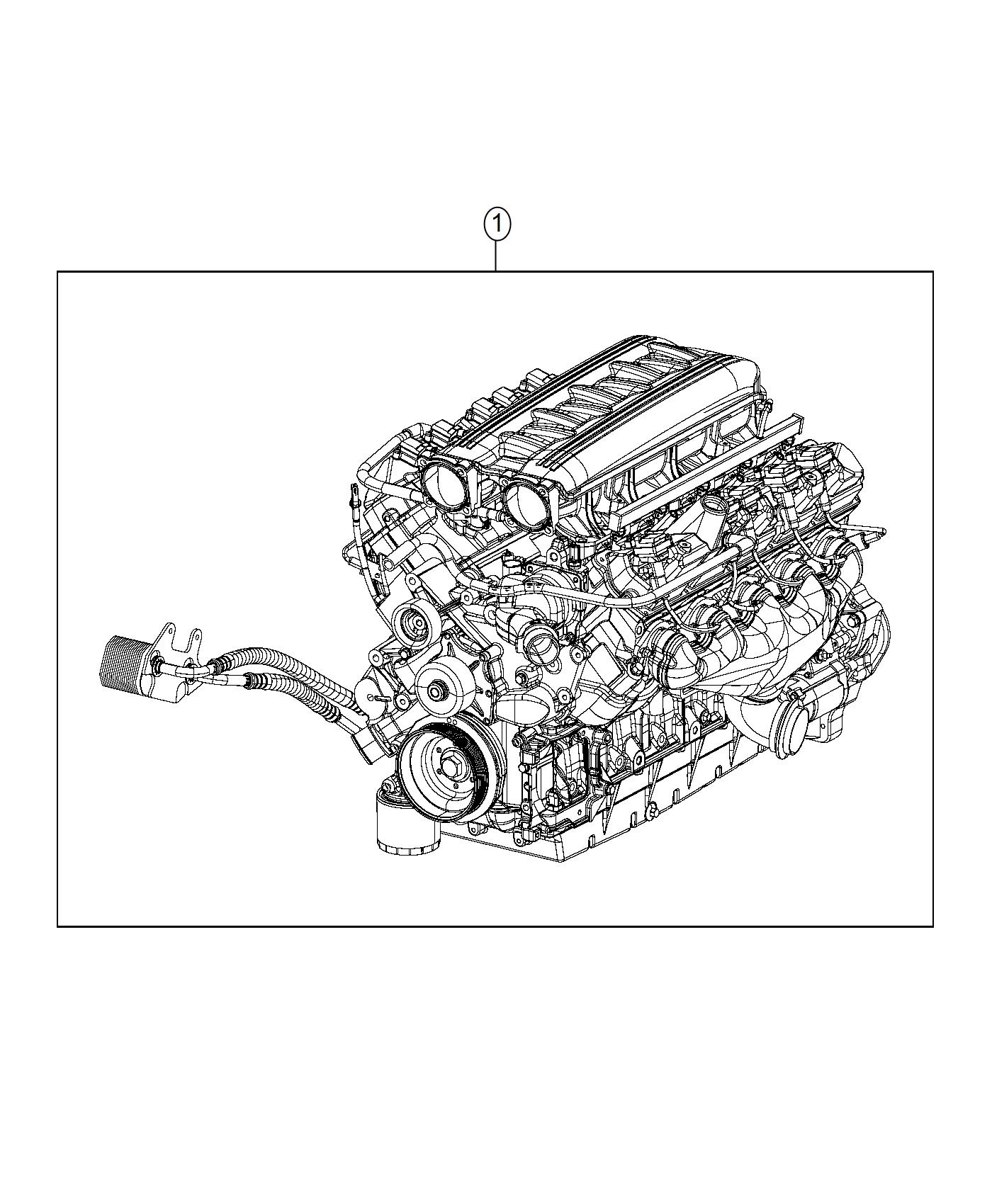 [DIAGRAM] Ford V10 Alternator Wiring Diagram FULL Version