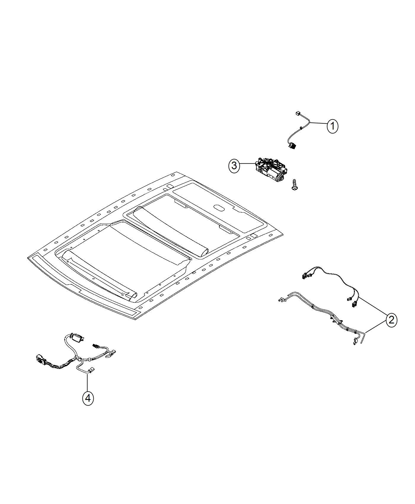 wiring diagram jeep renegade 2018