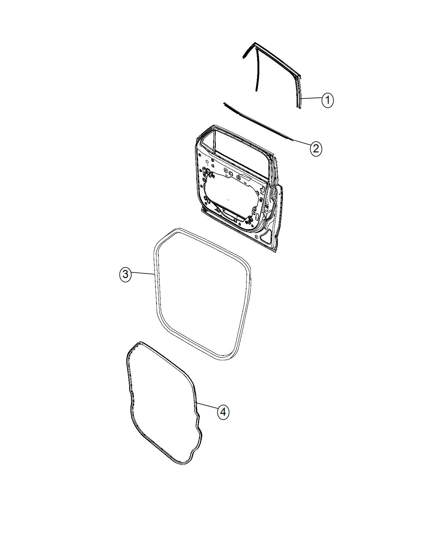 118367 tone trailer hitch wiring harness toyota tundra 2000 ebay