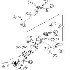 2006 Hummer H3 Parts Diagrams 2004 Honda Vtx 1300 C Wiring Diagram Front Bumper Imageresizertool Com