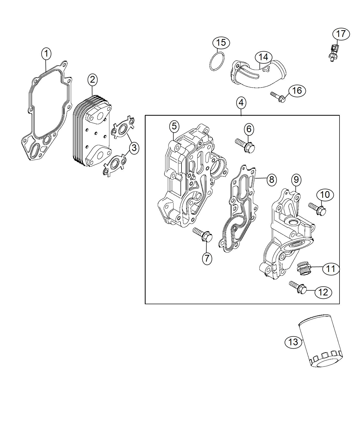 Dodge Ram Connector 02 St Enginesel