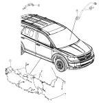 Diagram 2014 Dodge Journey Wiring Diagram Full Version Hd Quality Wiring Diagram Scamdiagram Cooking4all It