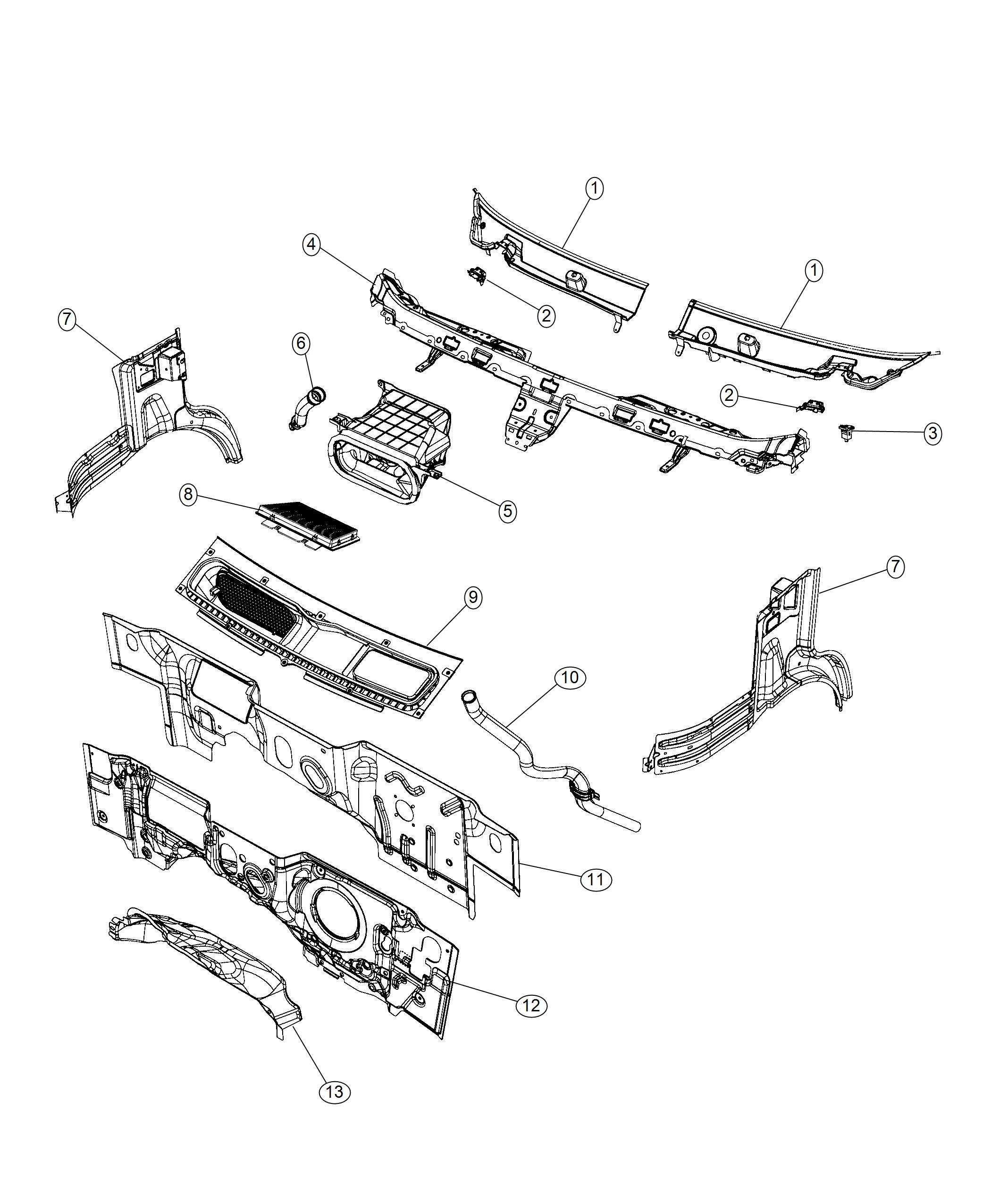 Dodge Ram 2500 Transmission Crossmember   Wiring Diagram Database on dodge truck wiring diagram, 99 dodge radio wiring diagram, 2007 dodge ram 2500 wiring diagram, 1995 dodge dakota wiring diagram, 1995 chevy silverado brake wiring diagram, 95 dodge 2500 wiring diagram, 1997 dodge ram transmission diagram,