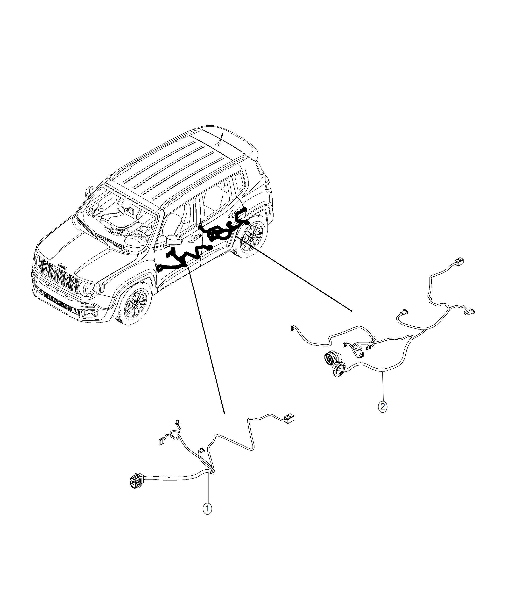rc4 wiring diagram
