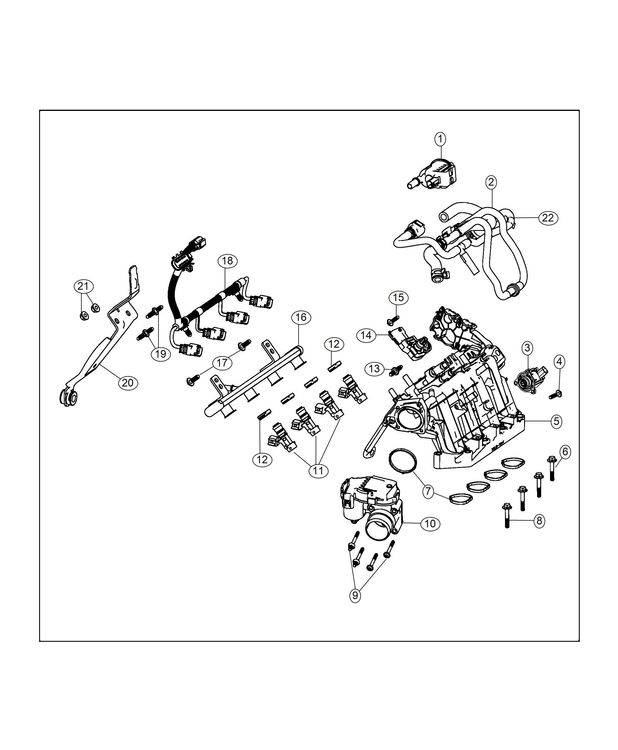 Jeep Renegade Bracket Wiring 160 Horse Power Rating
