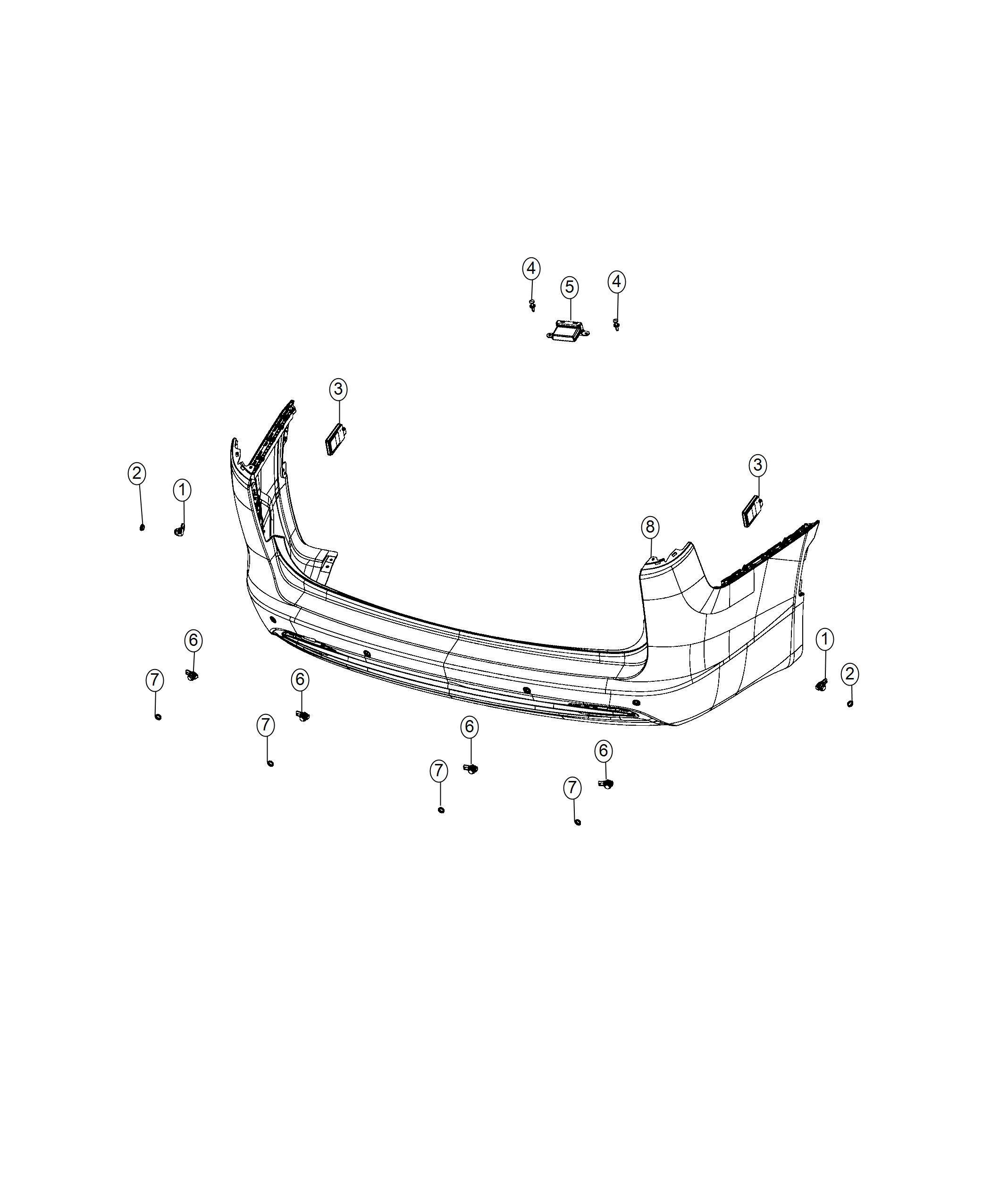 [DIAGRAM] Wiring Diagram Rear Spotlight FULL Version HD
