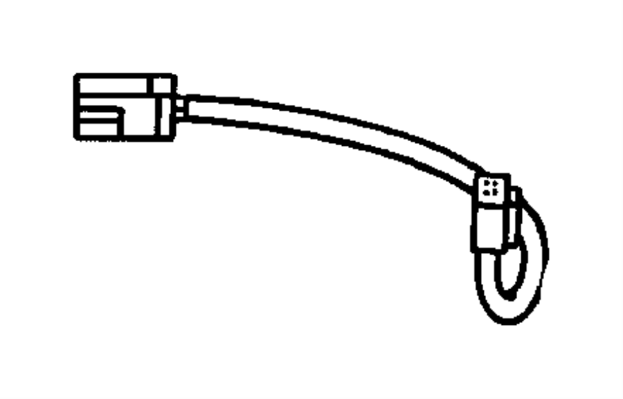 2001 Dodge Ram 2500 Wiring. Used for: heater and a/c. Air