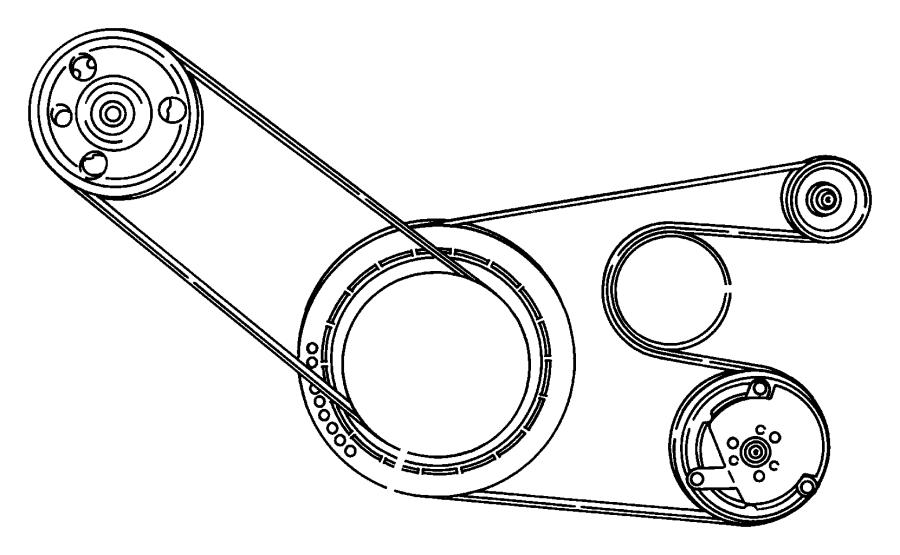 Wiring Diagram Tiffin Open Road
