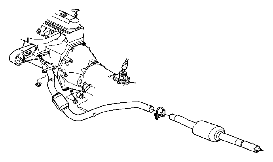 2001 Dodge Ram 1500 5 9l Engine Diagram. Dodge. Auto