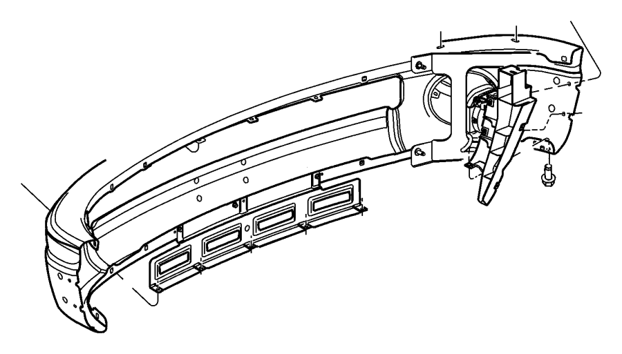 2005 Dodge Ram 1500 SRT10 QUAD CAB 8.3L V10 A/T 4X2