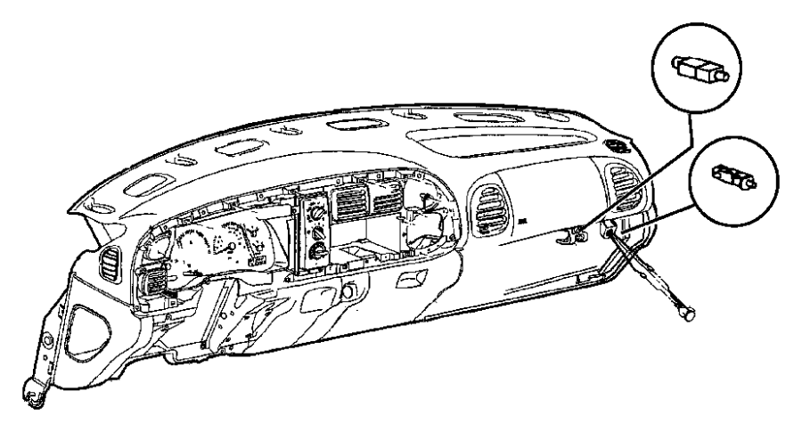 [DIAGRAM] Jeep Cherokee 2.8 Crd Wiring Diagram FULL