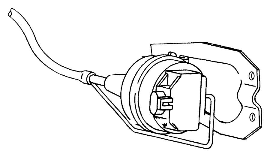 501 V8 Engine Diagram Intercooler Diagram Wiring Diagram