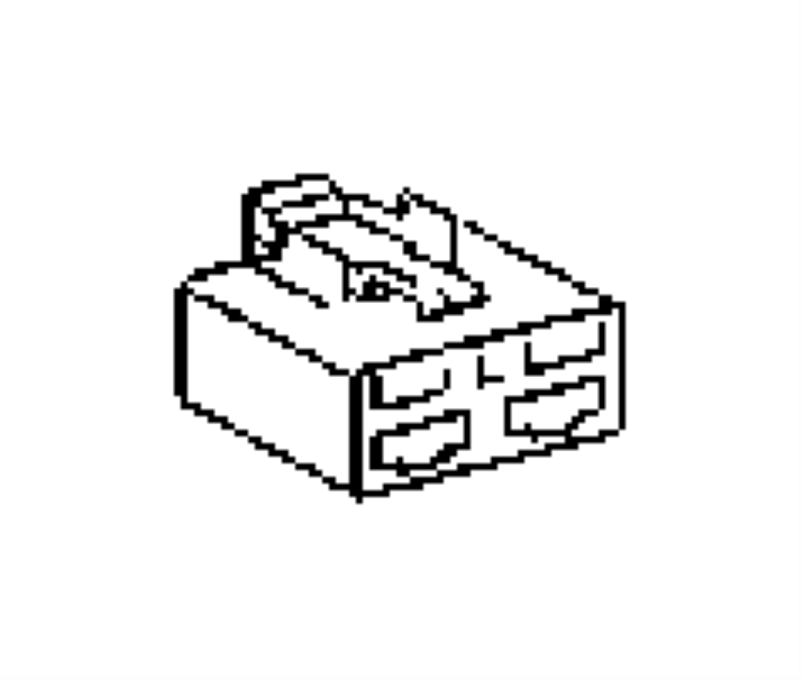 Wiring Diagram: 34 2010 Jeep Patriot Fuse Box Diagram