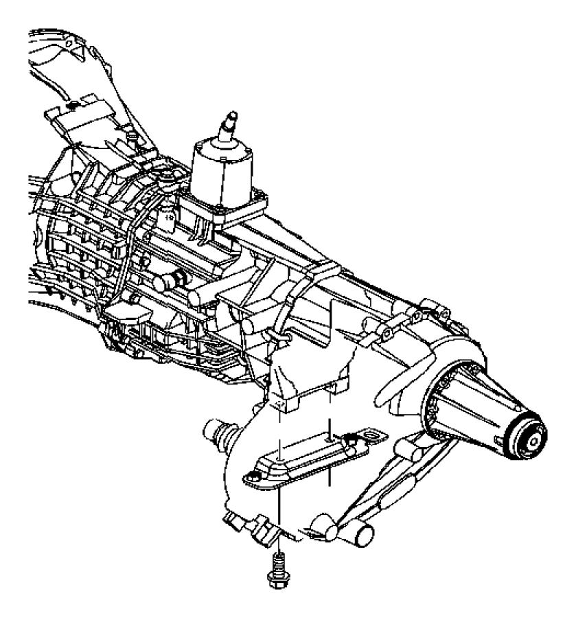2013 jeep patriot engine diagram