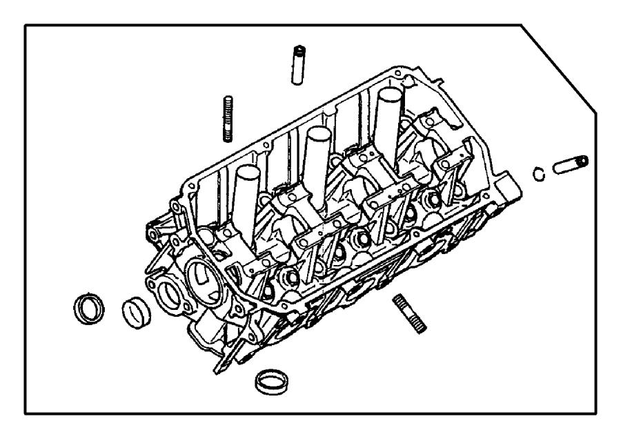 On Dodge Journey 3 5 Engine Diagram Further 2006 Dodge Grand Caravan
