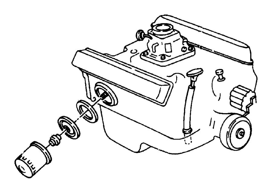 Jeep Grand Cherokee Indicator. Engine oil level. Fuel