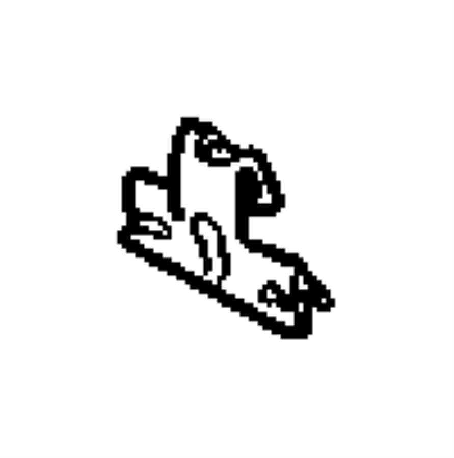2005 Jeep Grand Cherokee Console. Overhead. Trim: [all