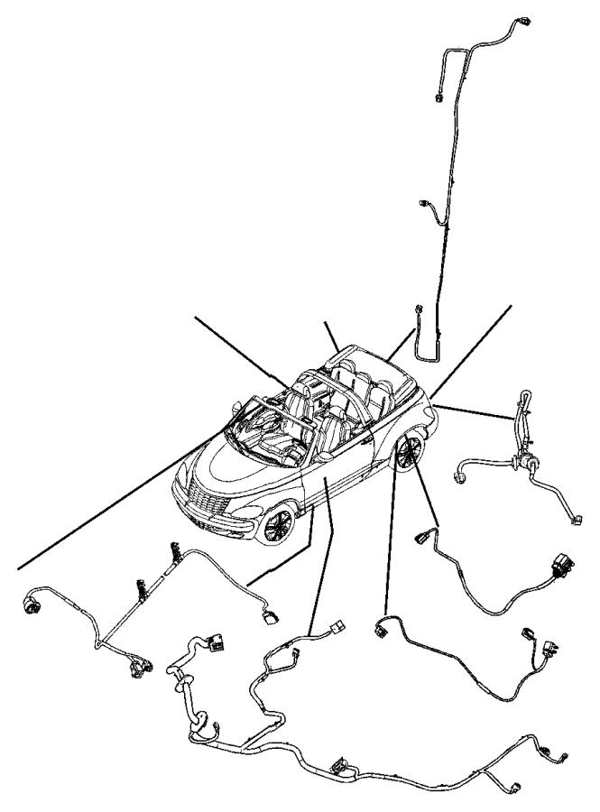 Dodge Ram 5500 Wiring. Fuel tank. Gallon, emissions, nfs